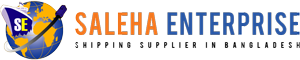 Saleha Enterprise-Supplier